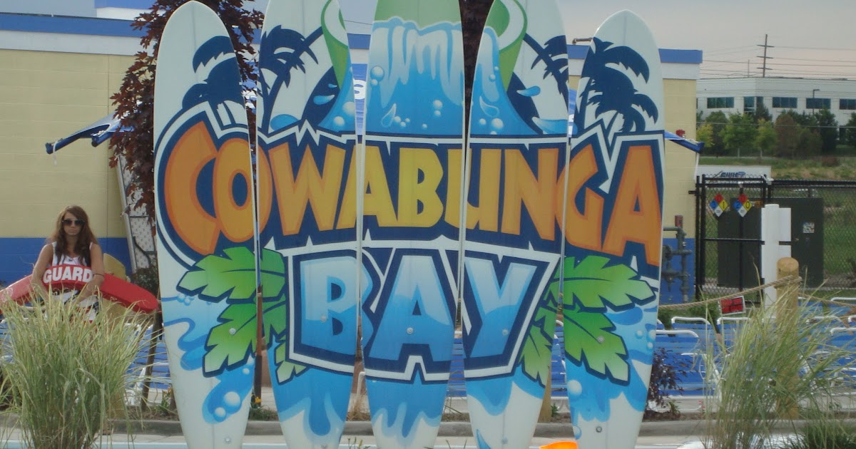 Cowabunga Bay is a water park near Salt Lake City, UT with plenty of fun rides and attractions. The online ticket store offers several affordable packages such as season passes, tour packages and birthday packages as well as package sales for corporate events, .