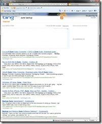 Bing_Zune