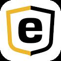 Мобильная Безопасность icon