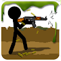 Download Stickman And Gun apk