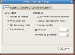 nibbles2