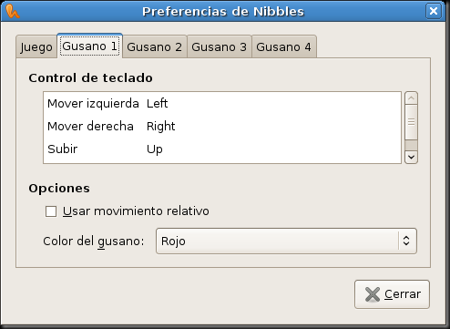 nibbles3