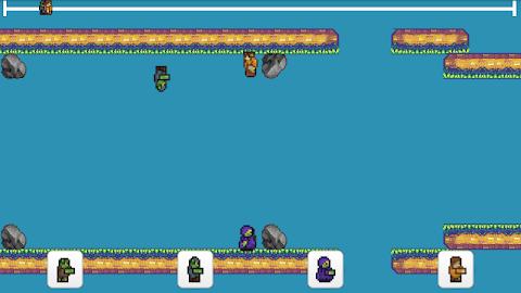 Orc Genocide Screenshot 8