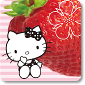HELLO KITTY Theme68