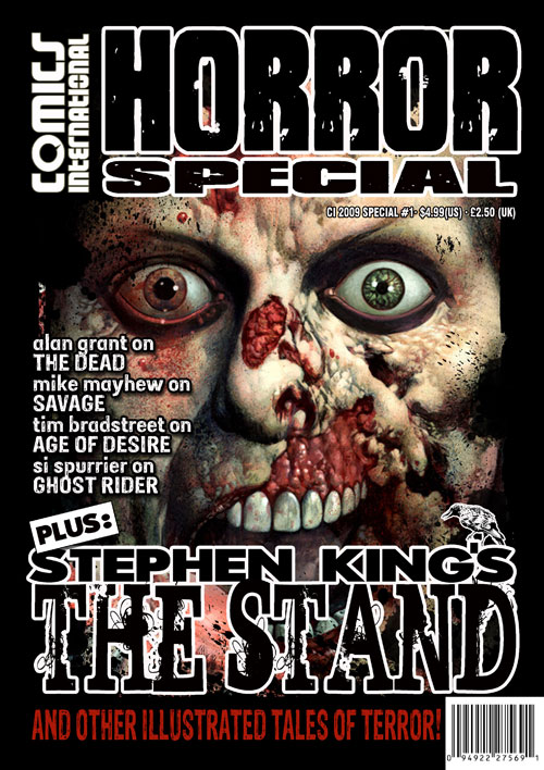 magazine_ci_horrorspecial09.jpg