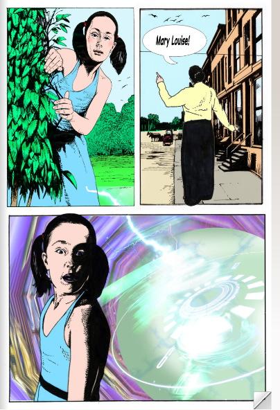 comic_fatman_ch9.jpg