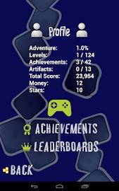 ShakyTower (physics game) Screenshot 10