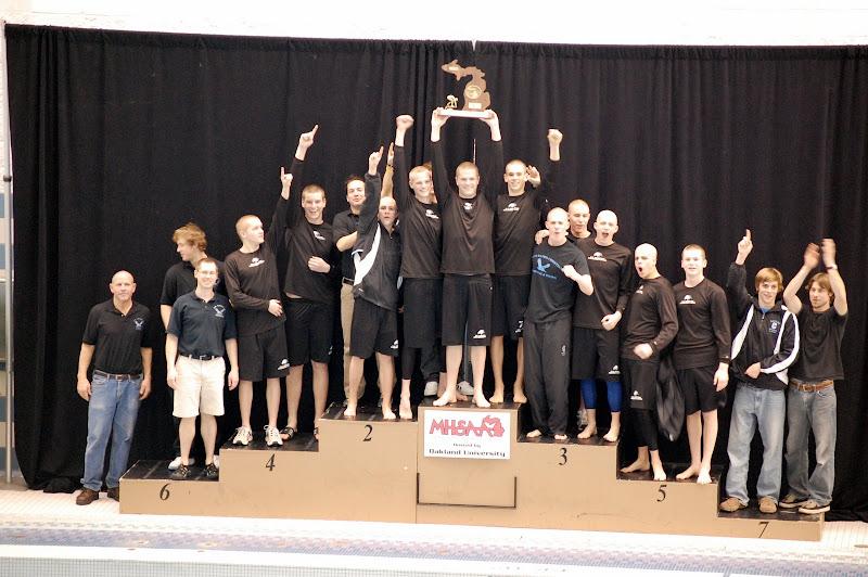 misca swim meet results ncaa