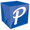 PushMyLive icon
