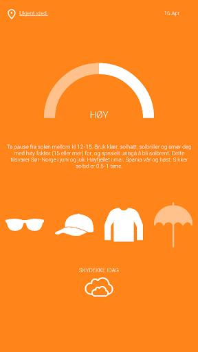 UV Indeks