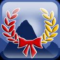 Đường lên đỉnh OLYMPIA icon