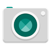 App Motorola Camera APK for Windows Phone