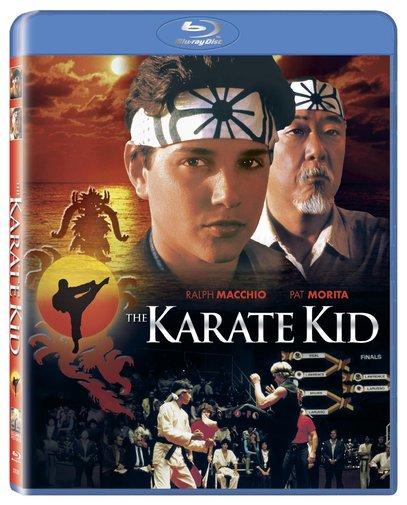 Cobra Manga 2010 Streaming: Karate Kid Streaming Vf Vk