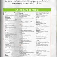 LASMEJORES DIETAS_Página_68.jpg