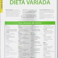 LASMEJORES DIETAS_Página_28.jpg