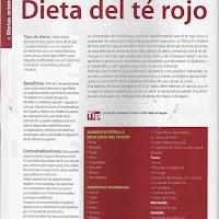 LASMEJORES DIETAS_Página_16.jpg