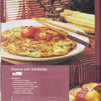 LASMEJORES DIETAS_Página_14.jpg