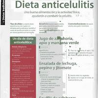 LASMEJORES DIETAS_Página_47.jpg