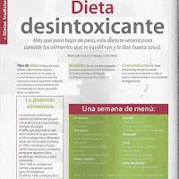 LASMEJORES DIETAS_Página_41.jpg
