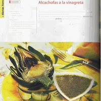 LASMEJORES DIETAS_Página_84.jpg