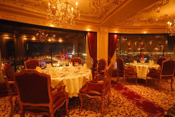 """لوسييل """".. المطعم الدوار في جدة DSC_0137.JPG"""