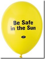 be-safe-in-the-sun