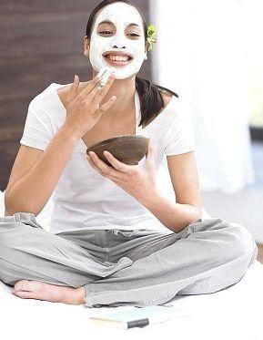 [woman sitting with face mask[5].jpg]