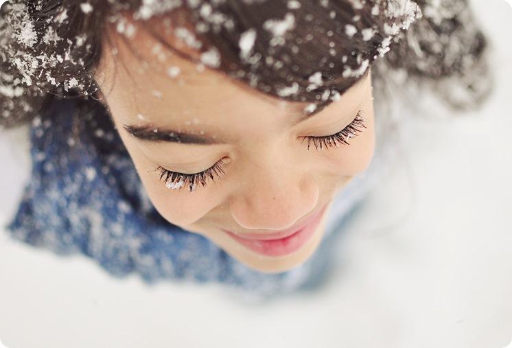 The Polhamus Family: i heart faces: Winter Wonderland