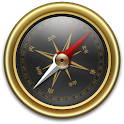 Military Compass icon