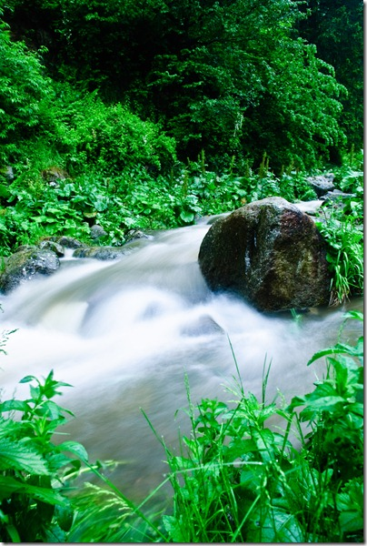 mountain-river-rock