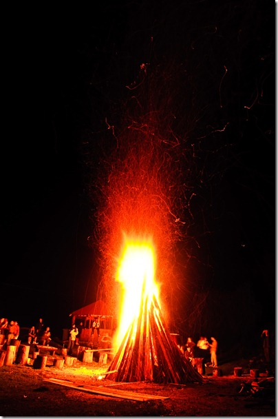 camp-fire-2