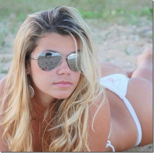 biquini brasileiro (61)