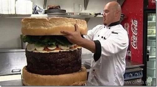 big-food-helmet-10