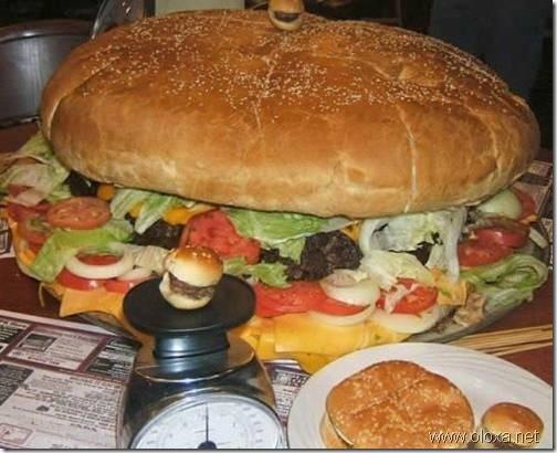 big-food-helmet-7
