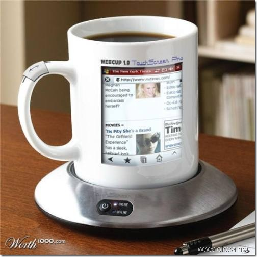 funny-invention-14