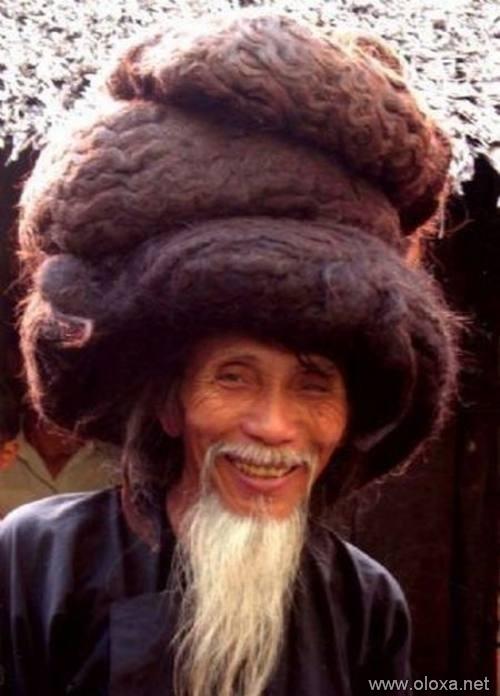 longest-hair-4