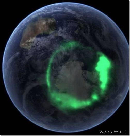 aurora-north-pole-25