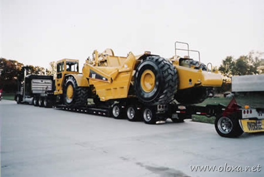Transportes imensos (2)