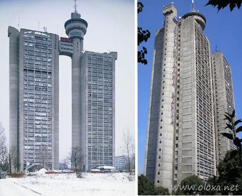 strange-skyscrapers-genex-tower