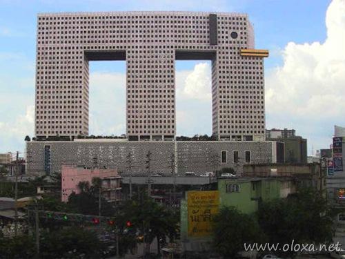 strange-skyscrapers-elephant-building