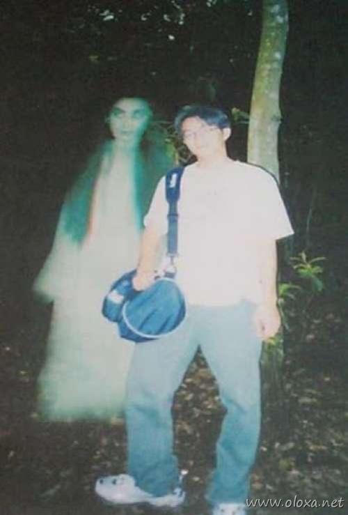 terrifying-ghost-sightings-8