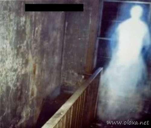 terrifying-ghost-sightings-22