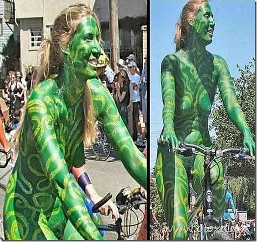 ciclistas 8