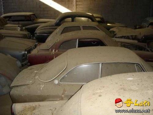 found_cars_038