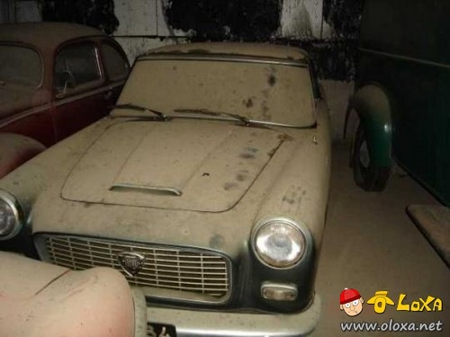 found_cars_041
