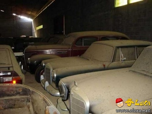 found_cars_043
