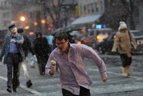 ice-cream-guy-161