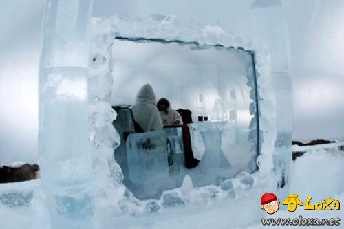 alpha-resort-ice-hotel-9