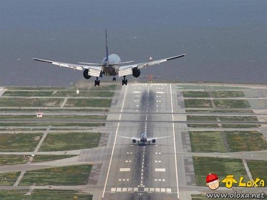avioes um prazer em voar (2)