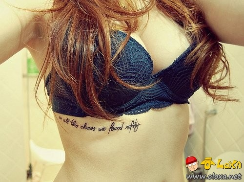 as mais lindas e sexy garotas tatuadas (16)